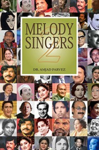 MELODY SINGERS 2