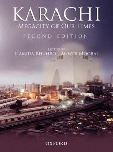 KARACHI: MEGACITY OF OUR TIMES
