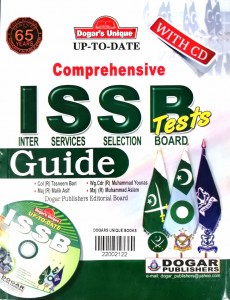 ISSB TESTS GUIDE