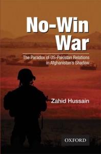 NO-WIN WAR