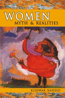 WOMEN MYTH & REALITIES