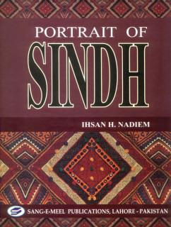 PORTRAIT OF SINDH