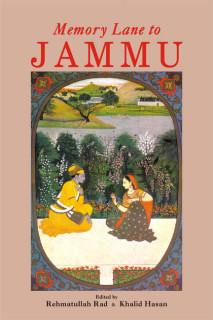 MEMORY LANE TO JAMMU