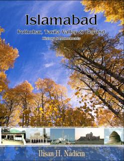 ISLAMABAD POTHOHAR, TAXILA VALLEY & BEYOND