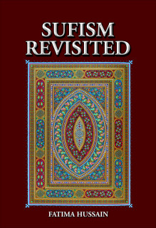 SUFISM REVISITED