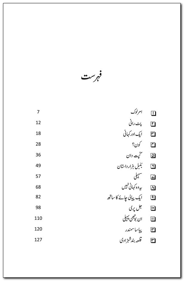 QALA BAND SHAHZADI