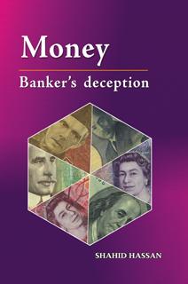 MONEY: BANKER'S DECEPTION (T)